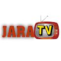 Download & Watch Movies ( JARATV ) icon