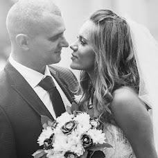Wedding photographer Sergey Demidov (Demidof). Photo of 26.06.2016