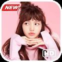Lisa Blackpink Wallpapers KPOP Fans HD icon