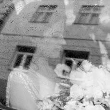 Wedding photographer Iryna Mandryka (irma15). Photo of 02.07.2018