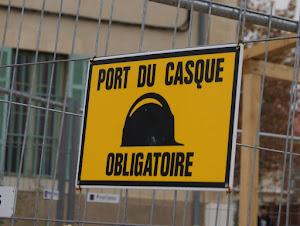 port-du-casque-obligatoire-projets-des-communautes-de-larche
