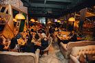 Фото №8 зала Кафе «ТЕРРАСА»