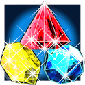 Jewels Blast - Diamond Pro icon