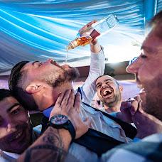 ช่างภาพงานแต่งงาน Rosen Genov (studioplovdiv) ภาพเมื่อ 15.05.2019