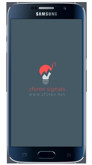 Z forex signals