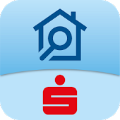 s REAL Immobilien App