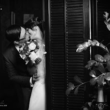 Wedding photographer Dmitriy Zhuravlev (zhuravlev). Photo of 17.03.2014
