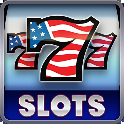 Jeux de casino gratuit sans telechargement 770