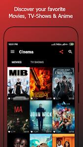 Netflix Movie Downloader - Torrent Movie download 4.5