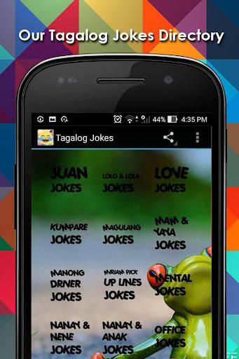Tagalog Quotes Ebook