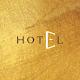E Hotel Download for PC MAC