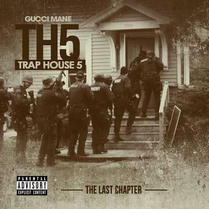 Gucci mane trap house 3 rar download.