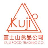 富士山食品公司 KUJI FOOD TRADING CO.