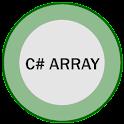 C# Array Examples icon