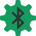 Bluetooth tools icon