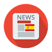 Spain Newspapers-Spain News App- Spanish News App