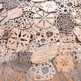by Dušan Gajšek - Abstract Patterns