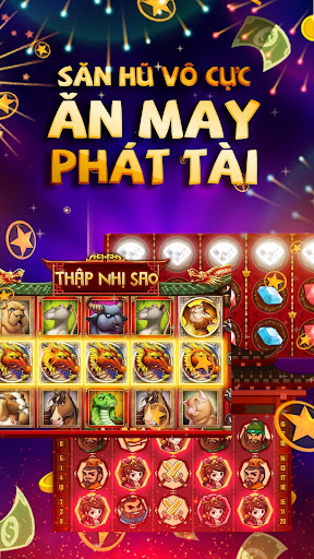 Jackpot Hunters: Free - VeGas Slot Machines 2.2.0 DreamHackers 1