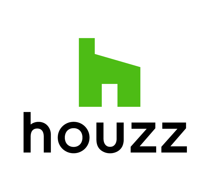 How Augmented Reality Is Fueling Online Sales at Houzz | Furniture Lighting  & Decor
