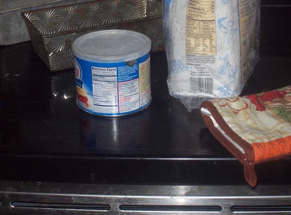 Heat oven to 350 degrees F. Grease bottoms and sides of 2 loaf pans,...