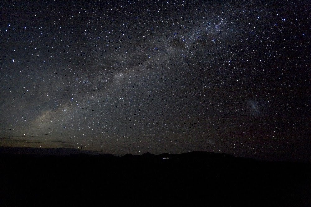 stargazing in the atcama desert in chile is one of the best things to do in chile.jpg