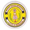 GNHS SMS icon