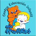 Mis Muñecos icon