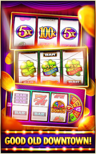 DoubleU Casino - FREE Slots screenshot 4