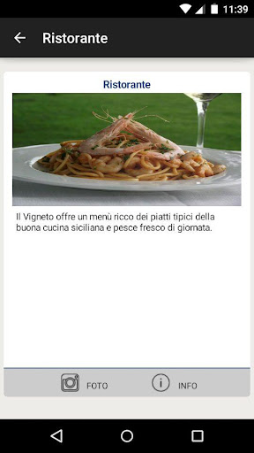 Il Vigneto|玩旅遊App免費|玩APPs
