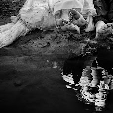 Wedding photographer Marius dan Dragan (dragan). Photo of 21.10.2014