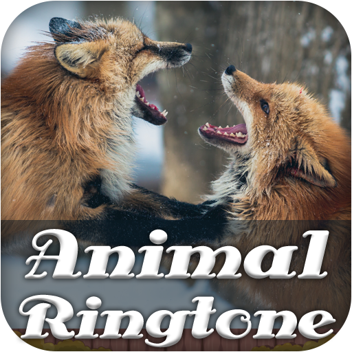 Animal Ringtone for PC