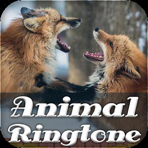 Animal Ringtone for PC