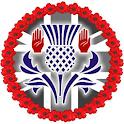 Ulsterscot FM icon