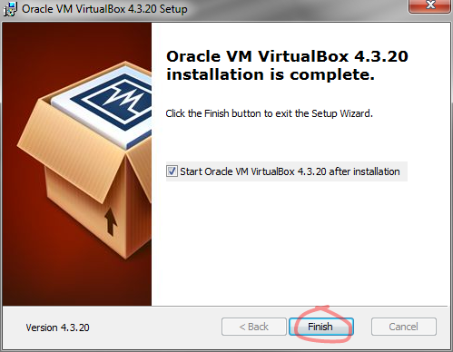 vbox-install-finish.png