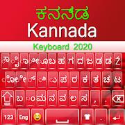 Kannada Language keyboard 2020