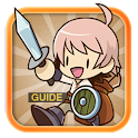 Guide for Postknight icon