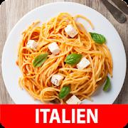 Italienische Rezepte Deutsch Kostenlos Offline