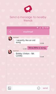 best dating app ireland
