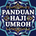 Panduan Haji Dan Umroh icon