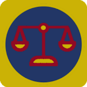Legal Forms by Eliers APK