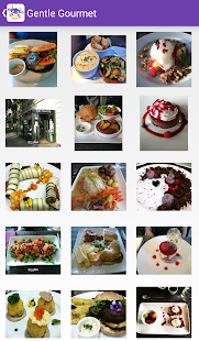 HappyCow Find Vegan Food FREE- screenshot thumbnail