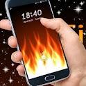 消防储物柜GO主题 icon