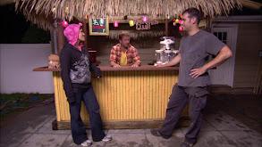 Tiki Bar and Outdoor Theater thumbnail