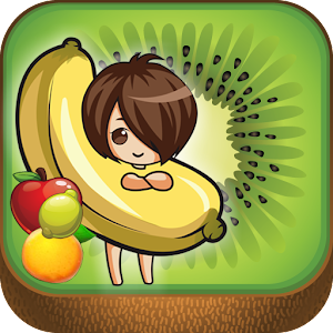 Farm Fruit Legend for PC and MAC