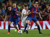 Broer van FC Barcelona-sterkhouder test momenteel bij... Belgische amateurclub