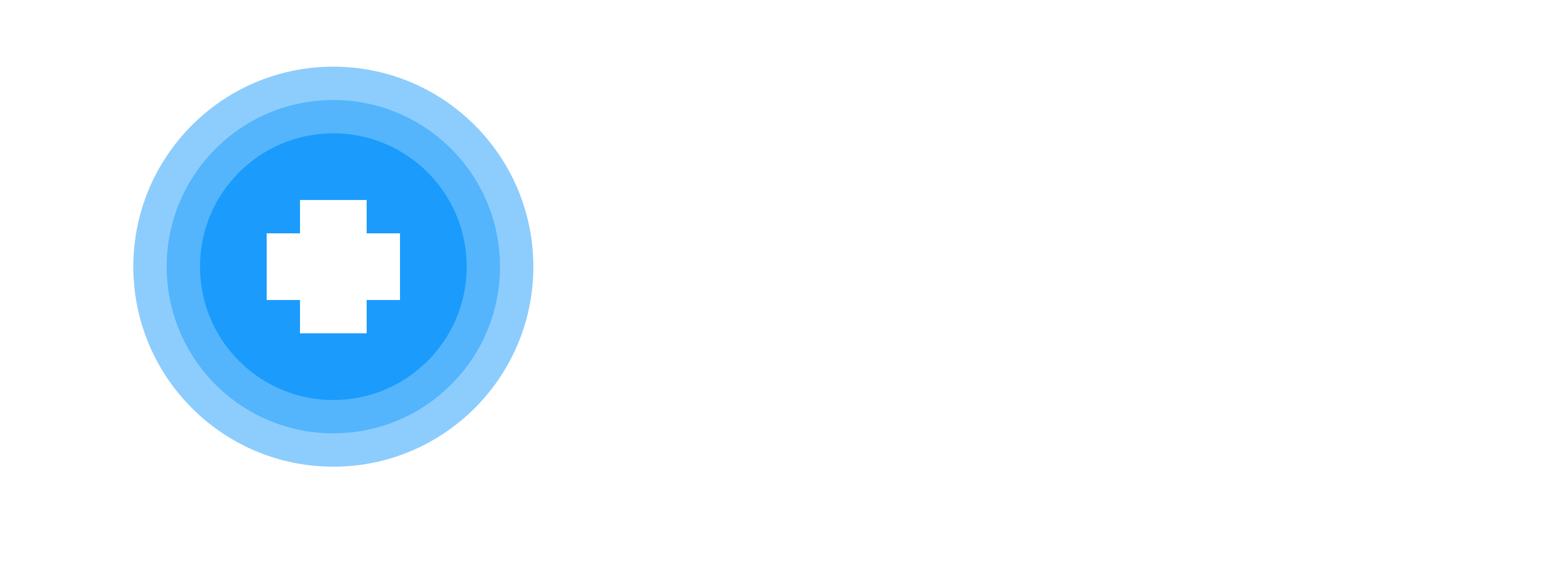 Mapvi Logo