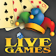 Durak LiveGames - free online card game Android apk