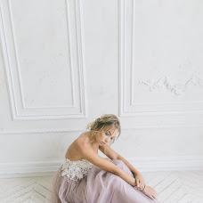 Wedding photographer Anna Bamm (annabamm). Photo of 09.05.2018