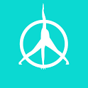 Pure Yoga Ottawa icon