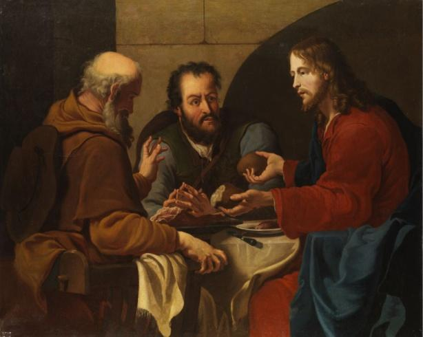 C:\Users\Cesc\Desktop\Supper_at_Emmaus_Italy_17th_c.jpg